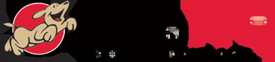 ClubK9-Logo